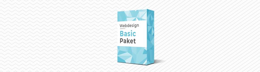 Professionelle Webdesign Pakete für Startups